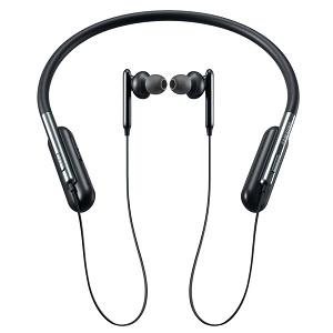 ᐅ Słuchawki Bluetooth. Opinie I Recenzje W Maju 2020