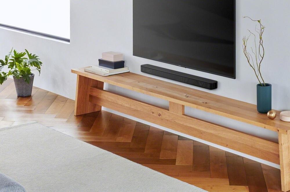 Czy możesz podłączyć soundbar do dźwięku przestrzennego?