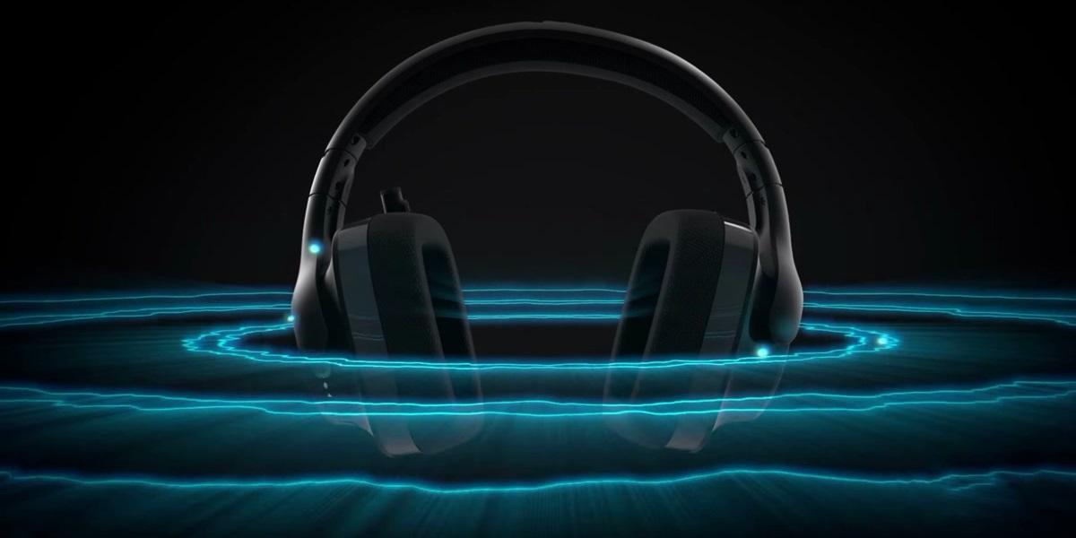 4 Zagrożenia Używania Bezprzewodowych Słuchawek W Maju 2020