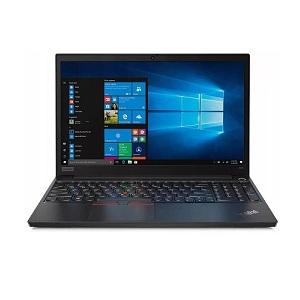 выбираем ноутбук для дома 2021