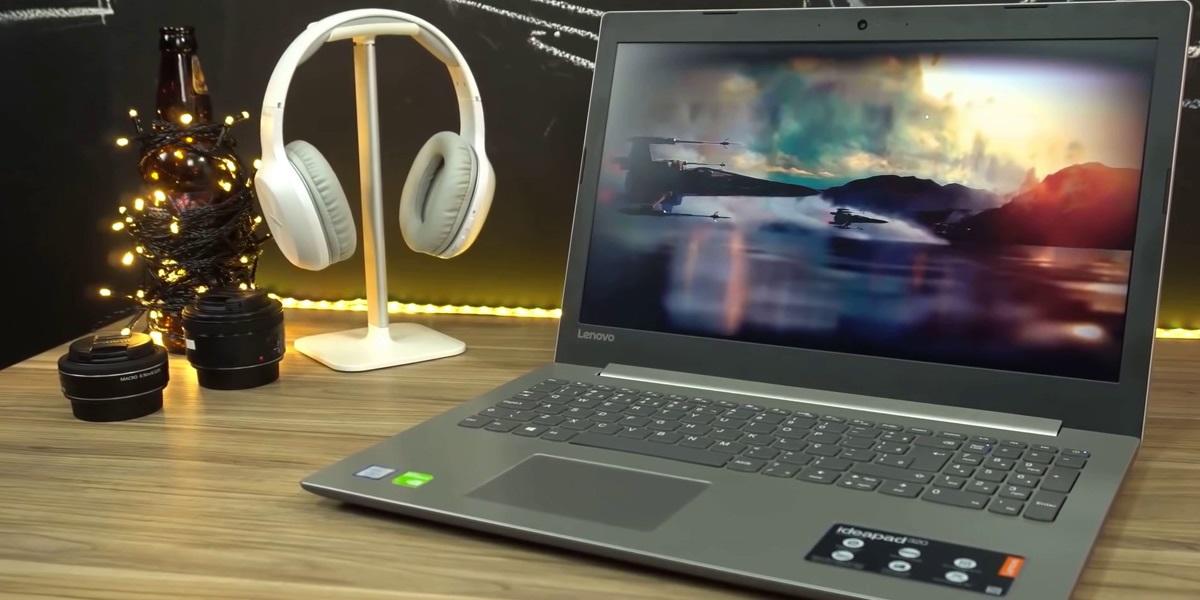 как выбрать ноутбук недорогой но хороший