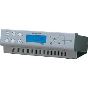 5.Grunding Sonoclock SC-890